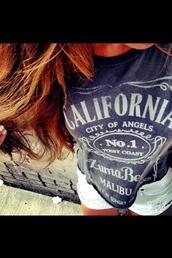 California Republic - Shop for California Republic on Wheretoget ed731db7906b