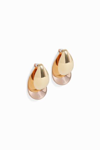 women earrings jewels