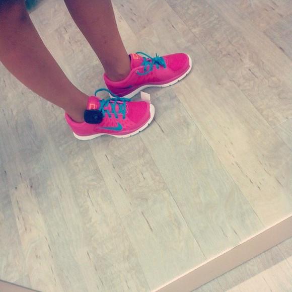 pink shoes pink nike running shoes pink nike running shoes