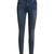 Mango Skinny Noa Jeans (Medium Blue) - Køb og shop online hos Boozt.com