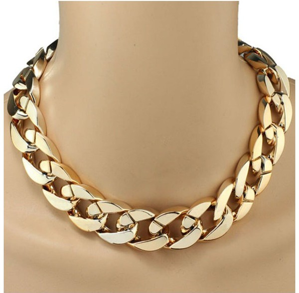 jewels necklace gold chain jewelry jewelry cute
