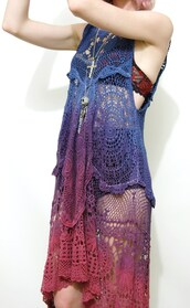 dress,colorful