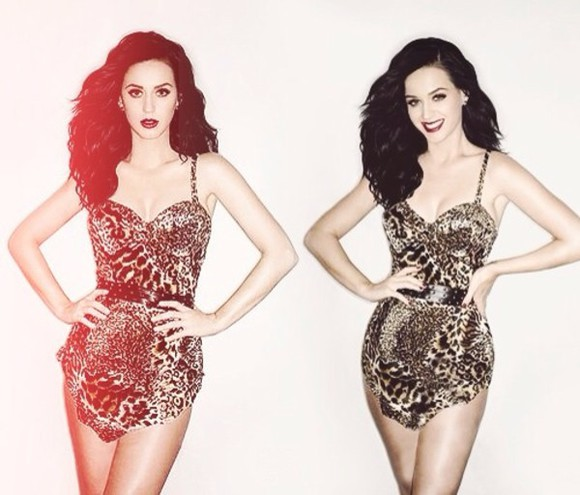 katy perry swimwear