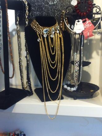 jewels fashion style diamonds