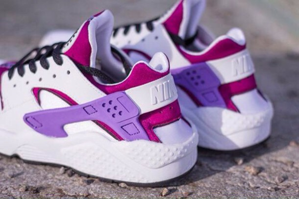 shoes nike huarache