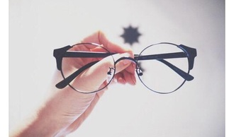 sunglasses rayban black glasses