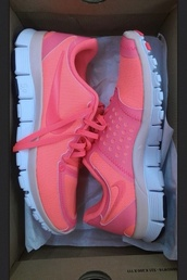 shoes,nike,shorts,pink,5.0 v4,white,sneakers,cool,nice,cute,love,adidas,sportswear,amazing,pastel,grunge