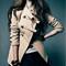 Vintage camille jacket – dream closet couture