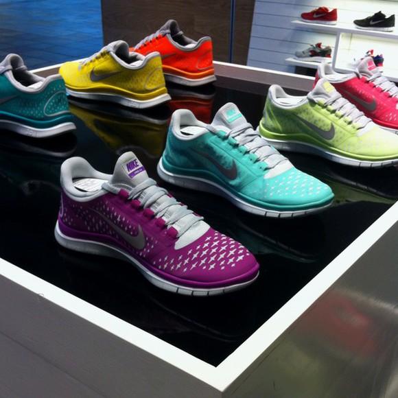 fashion fashion squad shoes running shoes fashion shoes nike free run nike sneakers nike sportswear sportswear sports shoes sneakers nike running shoes nike