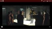 jacket,yellow,tyler joseph,heathens music video,josh dun,suicide squad,suicide squad soundtrack