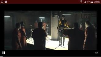 jacket yellow tyler joseph heathens music video josh dun suicide squad suicide squad soundtrack