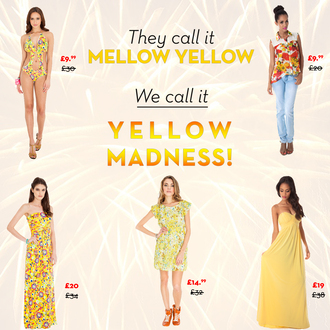 prom sequins silver orange yellow high heels halter party outfits mini blouse necklace boots maxi midi satin wedding clothes strappy