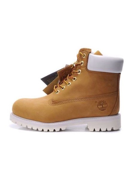 shoes timberland boots shoes boots timberland