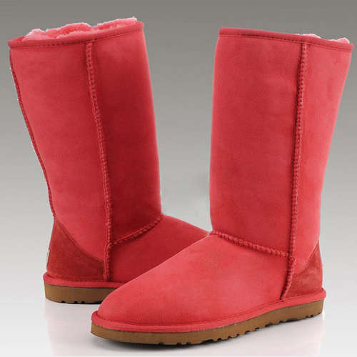 womens tall ugg boots sale