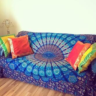 home accessory sofa cover couch cover wall tapestry home decor beach decor wall decor sofa throw beach throw beach towel bedding bedsheet blanket