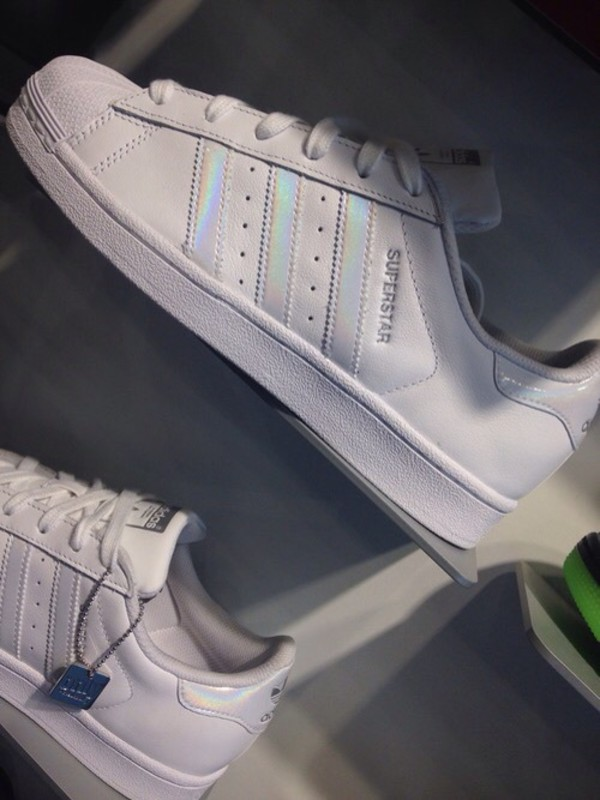 229475bb839 Buy tumblr shoes adidas   OFF73% Discounted