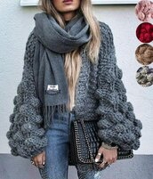 cardigan,loose,baggy,oversized,oversized cardigan,fall outfits,winter cardigan,knit,knitted cardigan,knitted sweater,urban,preppy winter,preppy fall,women casual,casual cardigan,casual,casual coat,casual chic,chic,grey,red,gray cardigan,red cardigan,beige,beige cardigan,nude,nude coat,beige coat,warm,thick,braided,girl,girly,girly wishlist,cute,cute top,preppy,pretty,hot,cool,fall coat,coat,tumtum,tumblr cardigan,baggy cardigan,loose cardigan,fall sweater,fall colors,winter outfits,winter sweater,winter coat,knitwear,knitwear sweater,streetstyle,streetwear,street,style,stylish,gray sweaters,fasfas,fashion,moraki