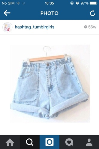 shorts jeans girls acid wash denim denim shorts