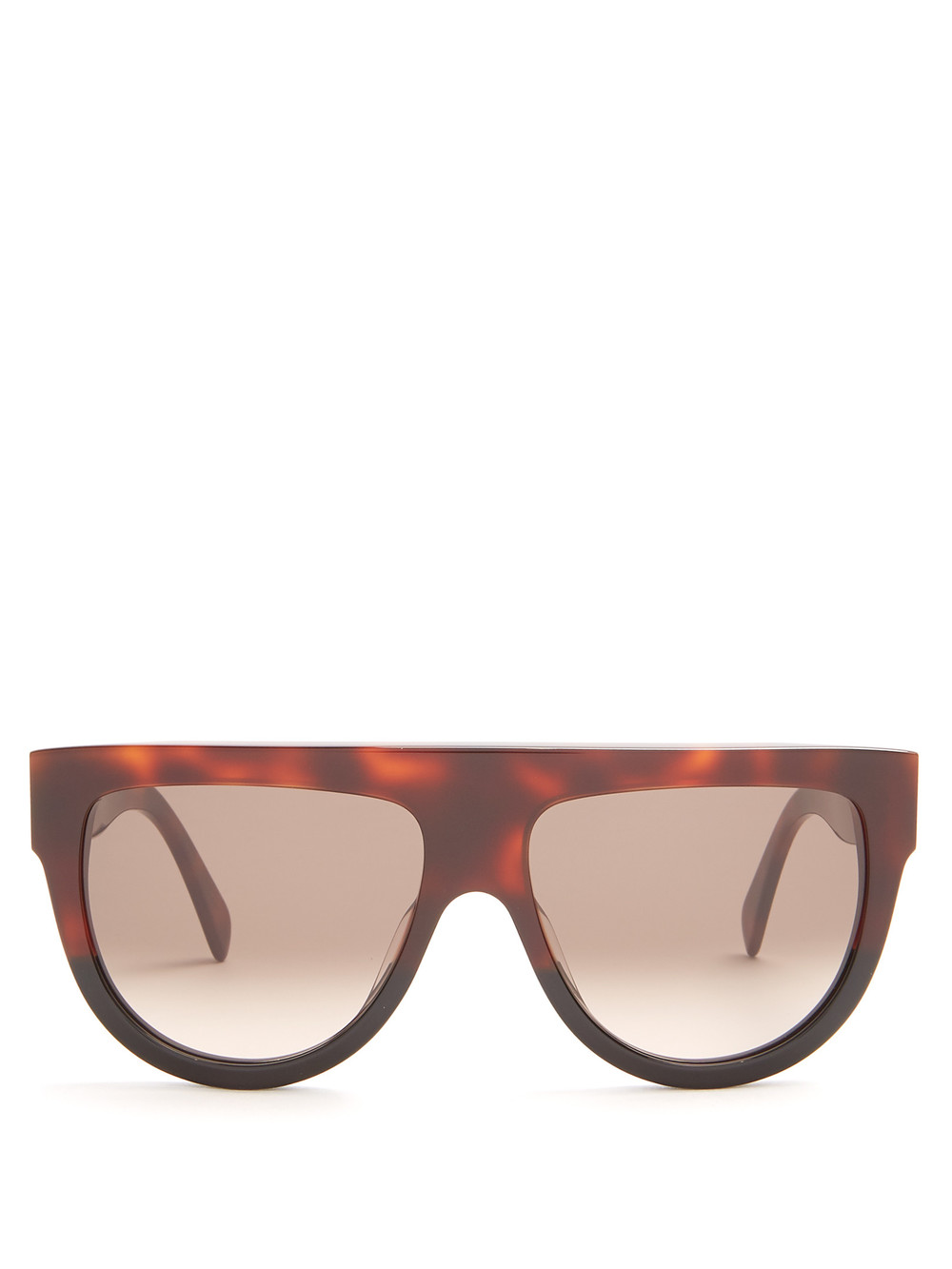 Designer Sunglasses  Womens Sunglasses  Fendi