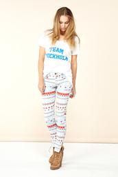 jeans,chipchop,clothes,denim,t-shirt,swedish,nordic