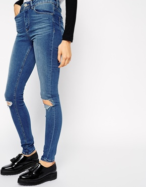 Women's jeans | Denim jeans, shirts and jackets | ASOS