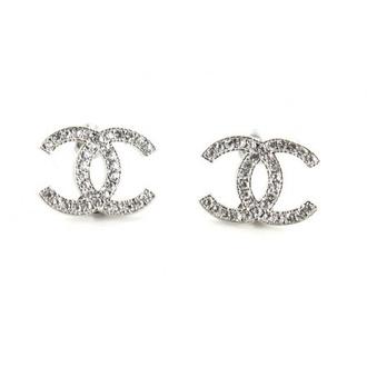 jewels silver jewelry earrings