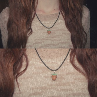 jewels plants tumblr succulent brandy melville urban outfitters