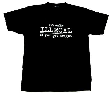 Funny T Shirts For Boys Custom Shirt