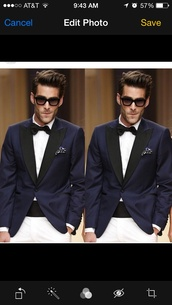 jacket,navy,tux,tuxedo,lapel blazer,tuxedo blazer,highfashion,designer,blazer,menswear,style,formal