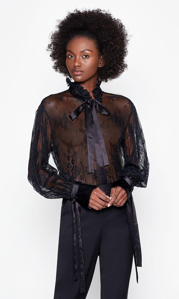 Marilda Shirt