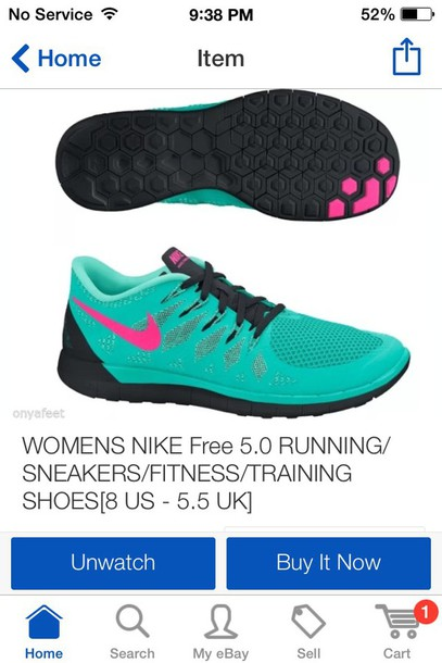 shoes mint green shoes pink nike black bottoms nike running shoes