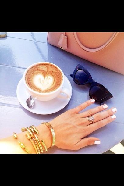 jewels sunglasses