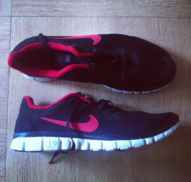 plus récent c32a8 a94db Get the shoes - Wheretoget