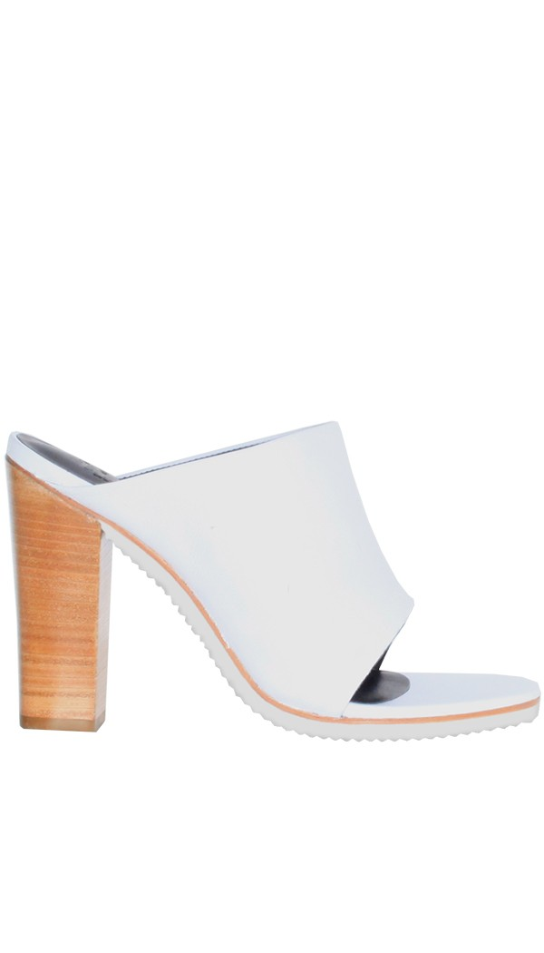 Bee Heel | Shop | Tibi