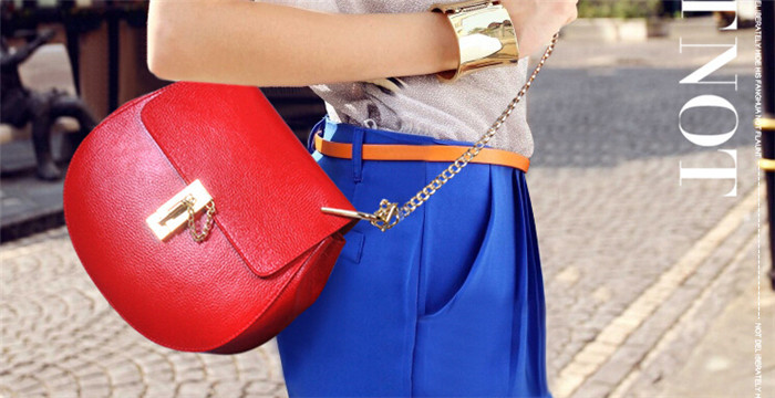 $59.67 : online shopping for bags, jewelry, watches, electronics, clothing on le