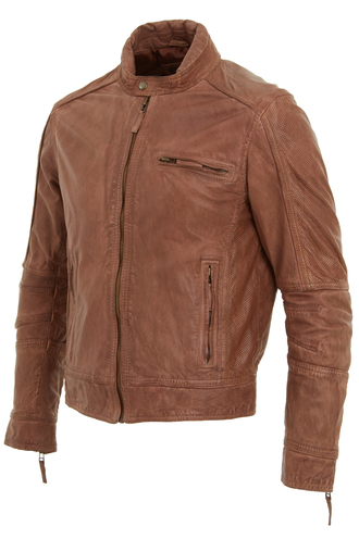jacket leather jacket mens leather jacket tan leather jacket leather biker jacket
