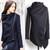 Divine Wrap Jacket – Dream Closet Couture