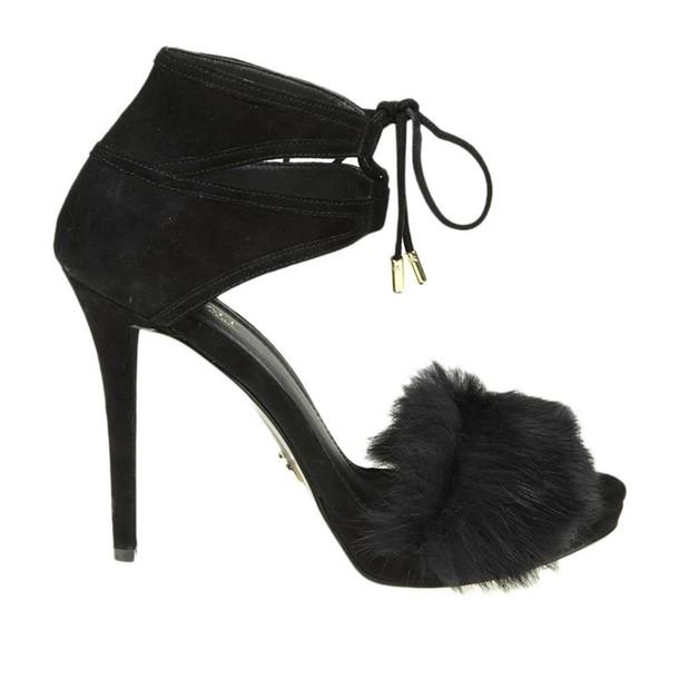 MICHAEL Michael Kors women shoes black