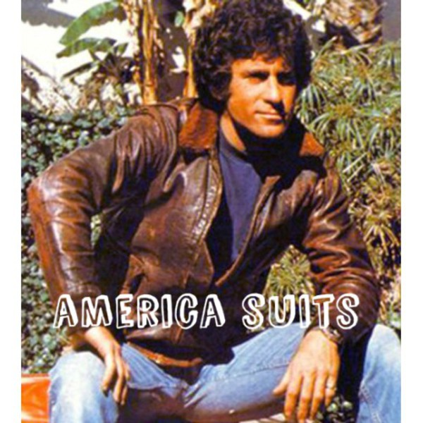 jacket starskyandhutch blazing celebrity style tv show american apparel hot topic cloths for men menswear sportswear mercedes benz