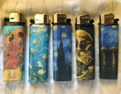 home accessory,lighter,fire lighter,fire,tumblr,art,cool