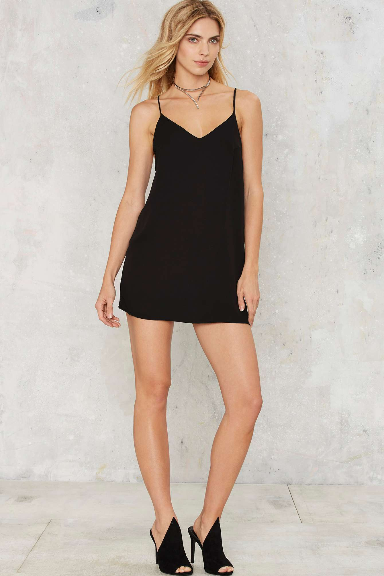dress 5afca1a83