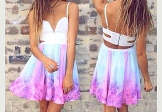 dress galaxy dress galaxy