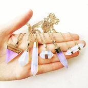 jewels,crystal jewellery,crystal jewelry,crystal
