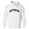 Supreme white color hoodies - basic tees shop