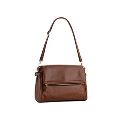 Kelly & Katie Mission Crossbody Bag