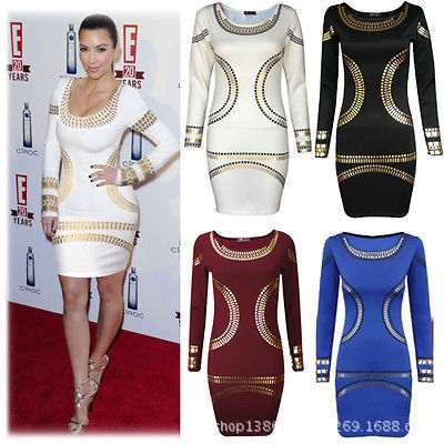 2014 New Fashion Women Spring O neck Long Sleeve Dress Europe Stand Base European and American Long sleeved Dress Thin Casual-in Dresses from Apparel & Accessories on Aliexpress.com