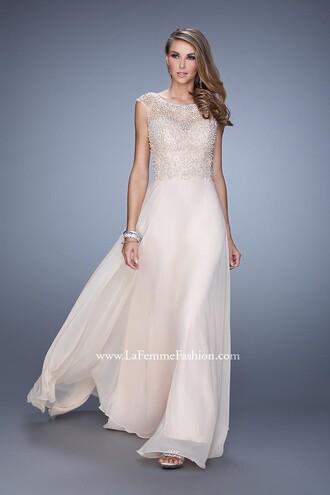 dress party dress brandy melville evening dress beaded prom dress ralph lauren femme high-low dresses charming design
