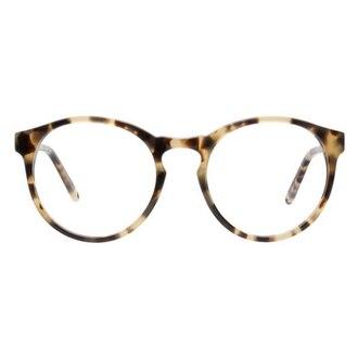 sunglasses glasses tortoise shell