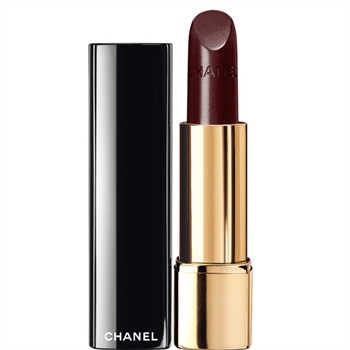 ROUGE ALLURE - Lipsticks - CHANEL  Makeup