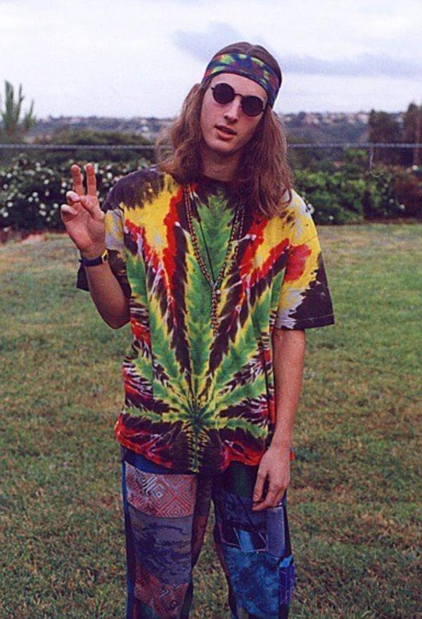 t-shirt weed shirt hippie glasses hippie shirt hippie tie dye tie dye shirt hippie